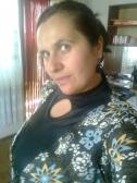 Елисавета Сиракова