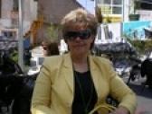 Ани Николова