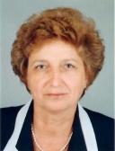 Виолета Петкова