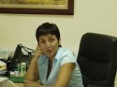 Дарина Задурян
