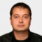 Ивайло Скулев