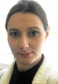 Нина Керемедчиева