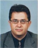 Младен Садинов