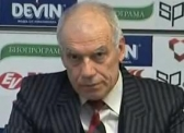 Боби Йорданов