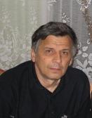 Орлин Иванов