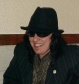 Мария Гавраилова