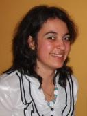 Севдалина Александрова