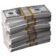 Фиксираните лихви - хит при ипотечното кредитиране