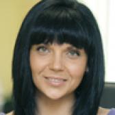 Мария Търговска
