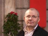 Йохан Йотов