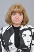 Татяна Бойчева