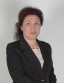 Кристина Найденова