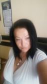 Таня Китик