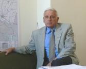 Димитър Бонев
