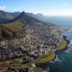 Жилищата в ЮАР по-ценни от други имоти
