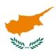 Рязък спад на сделките с имоти в Кипър