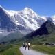 Баланс на пазара на имоти в Швейцария