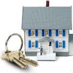 Страхът у брокери и клиенти е най-големият проблем на пазара на имоти у нас