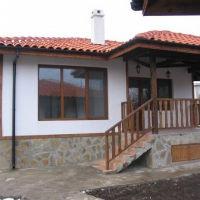 Най-скъпите селски имоти са в Бургас