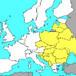 Все повече се инвестира в Източна Европа
