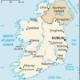 Още 4% спад на цените в Ирландия