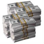 Масово теглят кредити до 50 хиляди, банките покриват до 90% от имота