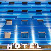 Около 400 хотела се продават в България