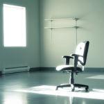 Празни и евтини офиси в София