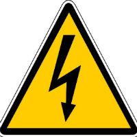 По-скъпи ток и парно от 1 юли, обещават от ДКЕВР