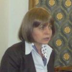 Дават 200 хиляди лева за градинки в София